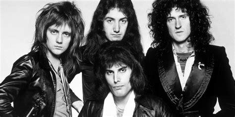 Bohemian Rhapsody 보헤미안랩소디 가사, 듣기, 재생, 해석