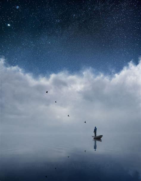 Ten Truly Astonishing Night Sky Photographs Guaranteed