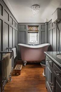 5, Country, Bathroom, Ideas, To, Transform, Your, Washroom