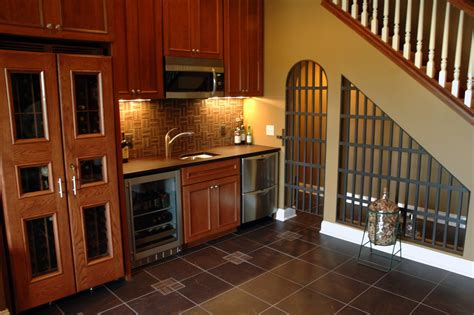 home remodeling ideas basement remodeling ideas basement contemporary with bedroom basement remodel