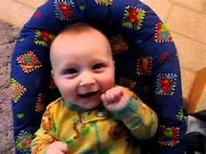 Funny Cute Babies Laughing and Funny Pictures of Babies ...