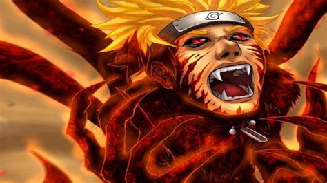 Desktop Naruto Wallpaper Hd