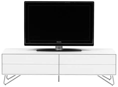 1000 ideas about meuble tv hifi on pinterest tv storage