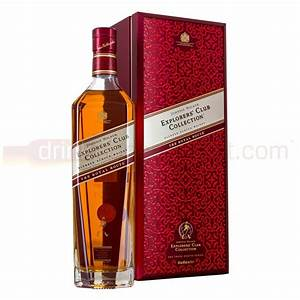 Johnnie Walker Royal Route Whisky 1Ltr : Buy Cheap Price ...