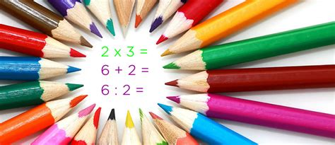 Math For Children,worksheets, Fun Games, Quizzes,videos, For Kindergarten, 1st To 6th Grade