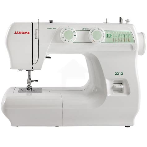 best sewing machine the 4 best sewing machines for beginners