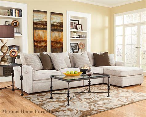 charlotte furniture stores merinos home furnishings nc
