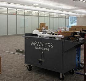 relocation services mcwaters