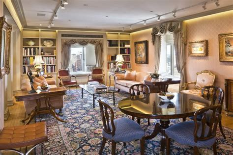 most luxurious home interiors inside most expensive nyc penthouse luxury topics luxury