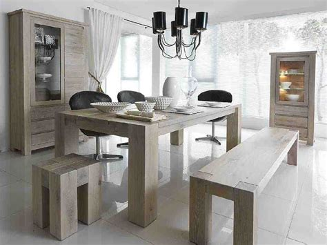 solid wood kitchen table  chairs decor ideasdecor ideas