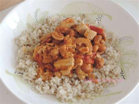 cuisine companion moulinex recettes recettes de cuisine companion moulinex et cuisine sans gluten