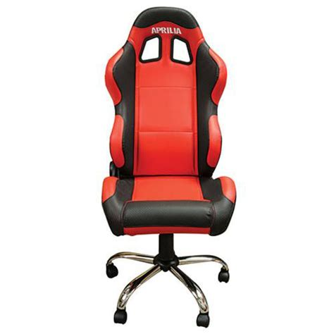 suzuki honda kawasaki and moto gp racing office chairs