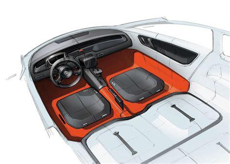 1000 Images About Car Design On Pinterest Concept Cars