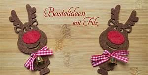 Weihnachten Basteln Vorlagen : basteln mit holz vorlagen weihnachten ~ Buech-reservation.com Haus und Dekorationen