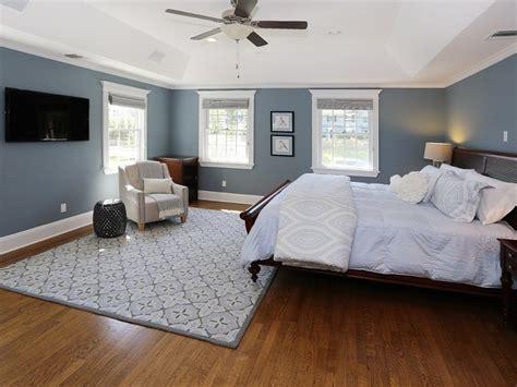 light blue master bedroom 57 custom master bedroom designs remodeling expense