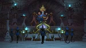Final Fantasy 14 Crosses 10 Million Players GameSpot