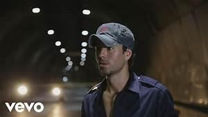 Enrique Iglesias - Bailando (Behind The Scenes) ft ...