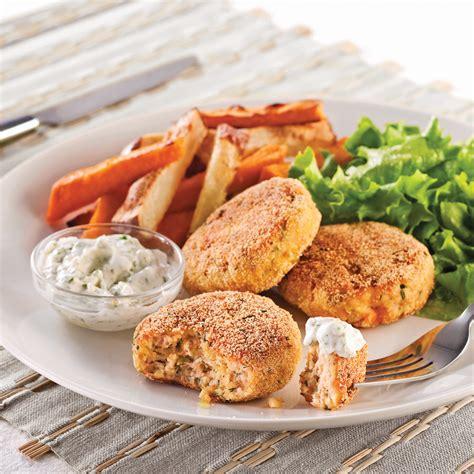 recette cuisine express croquette de saumon cuisine futee 28 images recette