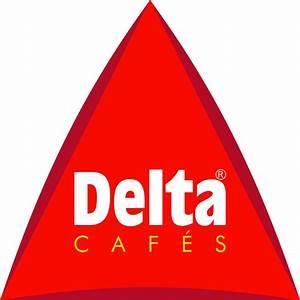 File:Delta Cafés.svg - Wikimedia Commons