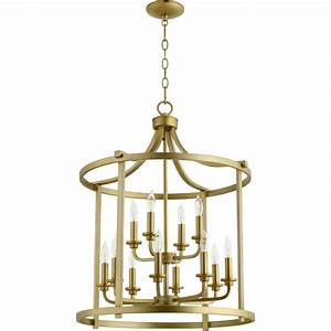 Carousel, Lantern, -, 12, Light