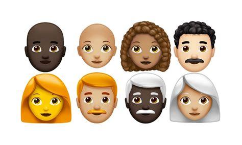 foto de Apple's iOS 12 1 Will Feature Over 70 New Emoji
