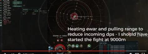 Eve Online Guide For Isk Making And