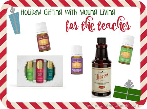 Young Living Holiday Gift Guide. Tattoo Ideas Using Names. Front Desk Week Ideas. Awesome Pumpkin Carving Ideas Easy. Bathroom Ideas Subway Tile. Kitchen Color Design Pictures. Cake Ideas Without Frosting. Small Bathroom Inspiration Gallery. Kitchen Paint Colours Uk
