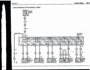 Seat Wiring Diagrams  U2013 Dapplexpaint Com