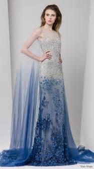 dress to wear to wedding tony ward fall 2016 ready to wear dresses wedding inspirasi