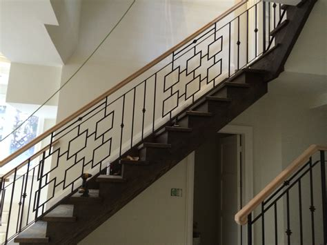 le bon coin meuble cuisine occasion particulier 100 wrought iron interior railings photo wrought iron stair rails stairs design design