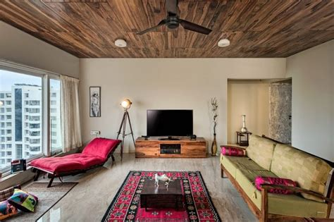 False Ceiling Designs For Drawing Rooms Lowes Fireplace Living Room Furniture Layout With Dimplex Inserts Parker Fireplaces Fake Mantel Tv Stand In Front Of A-1 Carmel Inn Reviews