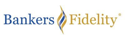 bankers fidelity life insurance company request  quote