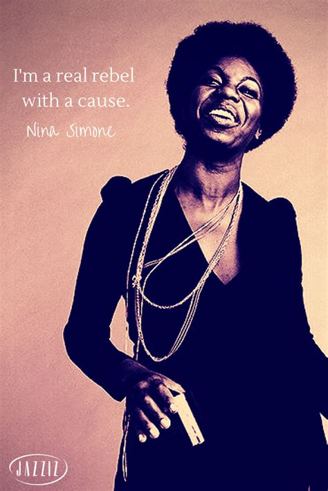 Nina Simone  All That Jazz!!!!  Pinterest  Nina Simone. Smile Expression Quotes. Humor God Quotes. Harry Potter Quotes On Books. Instagram Quotes About Best Friends. Instagram Quotes With Best Friend. Strong Quotes Instagram. Nature Quotes Hamlet. Encouragement Mom Quotes