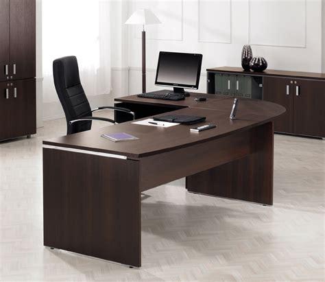bureau desk executive office desk executive office