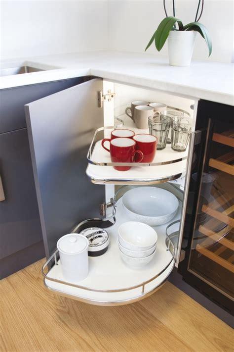 hafele corner pull  shelving unit  cabinet widths