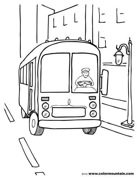 City Of Ember Coloring Pages