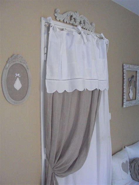 13 best panneaux japonais rideaux images on gray home decor and ikea curtains