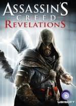 Assassin's Creed: Revelations - Cast Images | Behind The ...