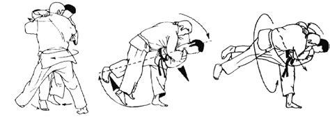 Judo und Budo Club Marl: Judo-Werte