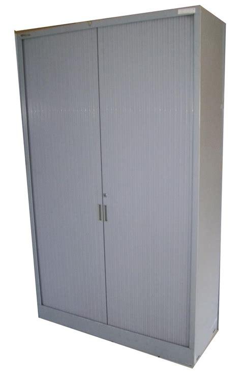 armoire bureau fermant à clé armoire de rangement métallique achat vente armoire de