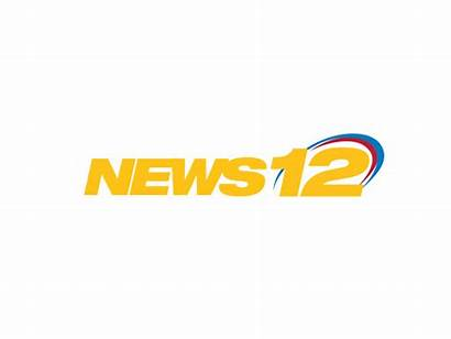 News12 Univision York Updates Networks Usa Bring