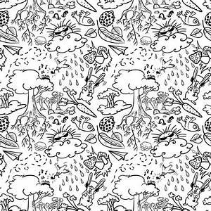 Puzzle Gratuit En Ligne Pour Adulte : coloriage adulte animaux ~ Dailycaller-alerts.com Idées de Décoration
