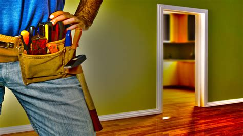 Repairs That You Might Need For Your Home