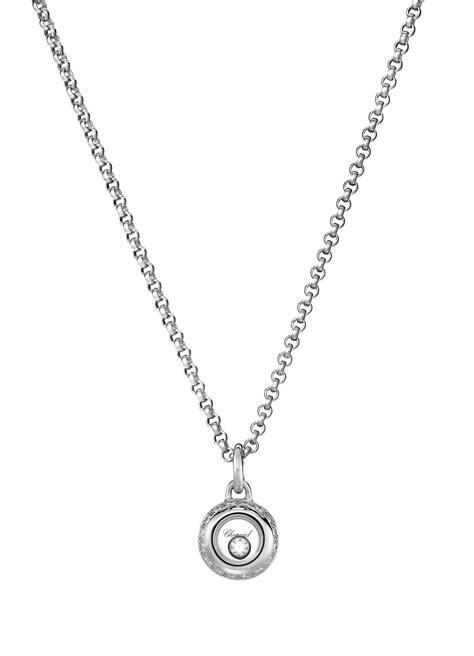 Ювелирные изделия из серебра 925 пробы в.