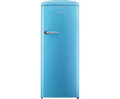 Kühlschrank Freistehend Ohne Gefrierfach