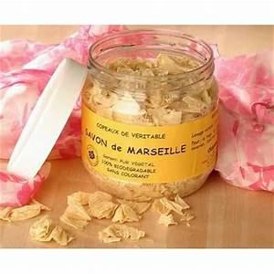 Savon De Marseille En Copeaux : savon de marseille en copeaux maison fut e ~ Dailycaller-alerts.com Idées de Décoration