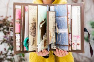 erinnerungsbuch selbst gestalten erinnerungsbuch selbst gestalten eine anleitung f 252 r ein scrapbook
