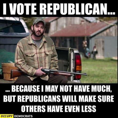 Republican Meme - sh t republicans say 15 of the dumbest quotes we ve heard bonus video