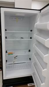 Freezer Appliances