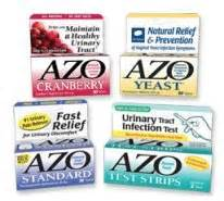 66153 Azo Urinary Relief Coupon by Expired Azo Coupon Print A Coupon For 2 Any Azo